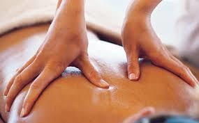 MassaggiMilano