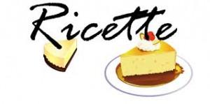 ricette3