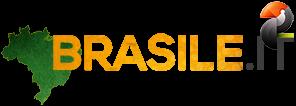 logo3-4